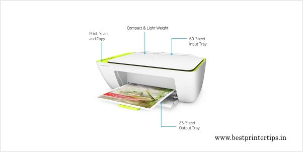 Top 10 Best Printer For Home Use in India