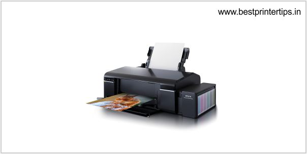 500 Abarth Epson L805 Driver Download Driver Per Epson L805 The Reason Constructed Ink Tank Is Completely Incorporated Into The Printer So You Can Appreciate Dependable Shading Printing Without The