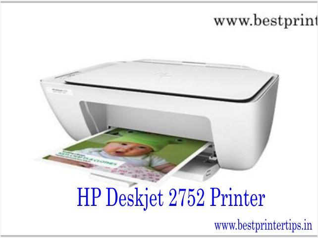 HP Deskjet 2131 Driver Downloads