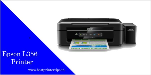 Epson L365 Printer And Scanner Driver Download For Windows 7 32 bit