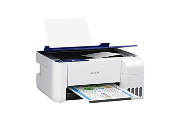 Epson L3115 Driver Download - [Latest Updated Drivers]