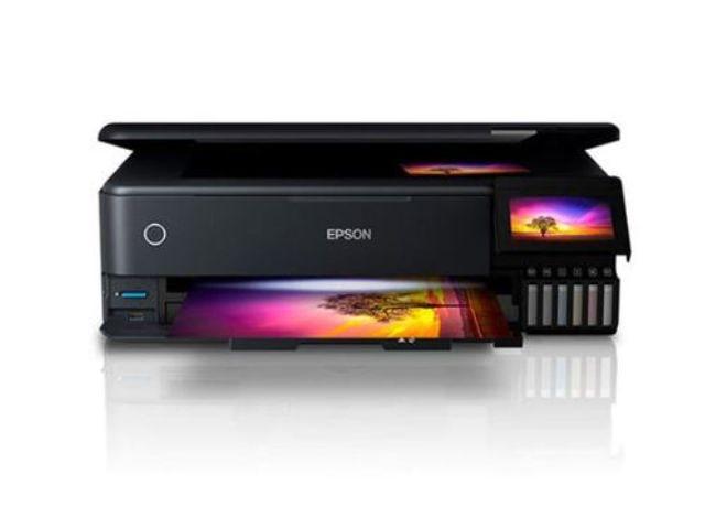 Epson L8180 Driver Download For Windows 10/7/8/xp/vista (32-bit/64-bit)