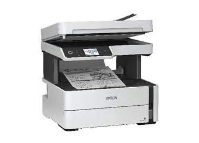 Epson M3140 Driver Download For Windows, Mac, Linux