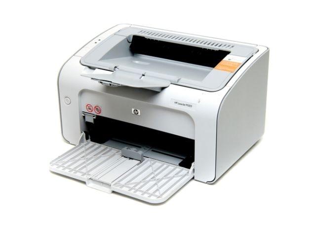 HP Laserjet P1005 Printer Driver Download Windows 10/7/8/xp/vista