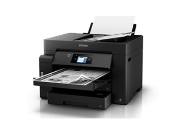 Epson M15140 Driver Download | M Series | All-In-One | Printers